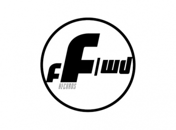 FFWD Records