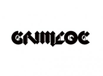 Grimloc Records
