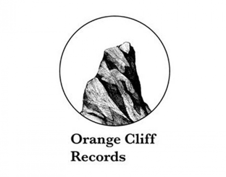 Orange Cliff Records