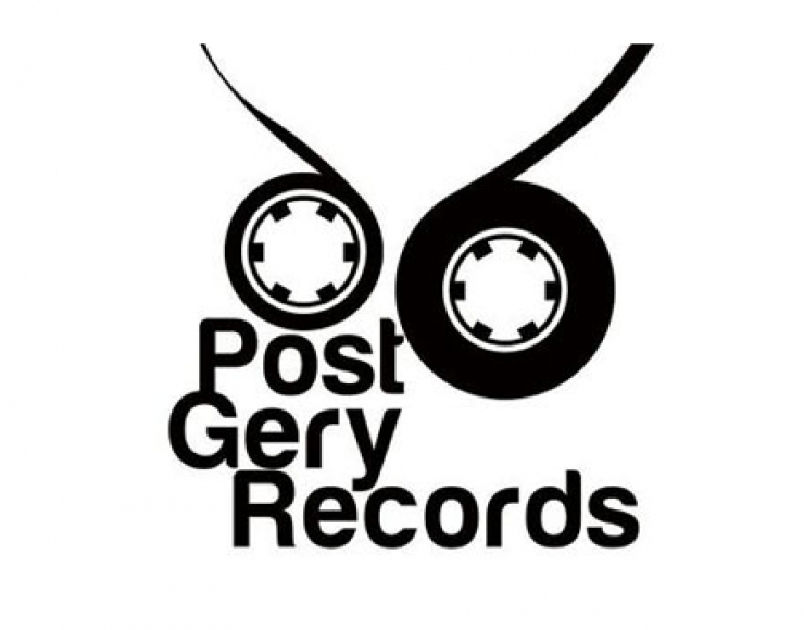 Post Gery Records
